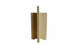 Woodyfix - Solution plancher de comble