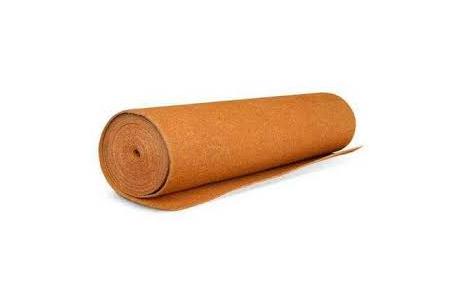 Sous couche en fibre de bois pour parquet | Steico Underfloor Flex