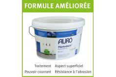 Peinture Plantodecor Premium 524 AURO - Alsabrico