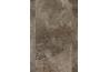 Stone Hydrocork Wicanders : Sol en liège étanche