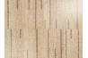 Cork Pure Wicanders - Parquet collé en liège 600x450x4