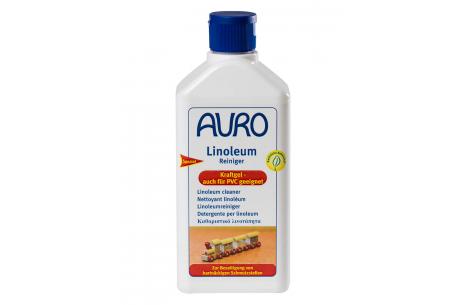 Nettoyant pour linoléum 656 Auro