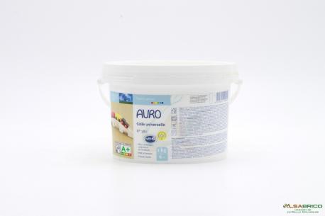 Colle universelle n°380 AURO - Face 1kg