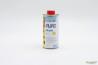 Diluant végétal aux huiles essentielles d'orange n°191 AURO