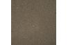 Enduit mural de finition à l'argile ARGILUS
