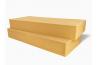 Thermoflex Gutex : Panneau isolant en laine de bois certifié ACERMI