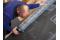 SOLITEX MENTO 1000 PROCLIMA : Ecran de sous-toiture triple couche