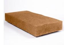 Laine de bois flexible Steico Flex F