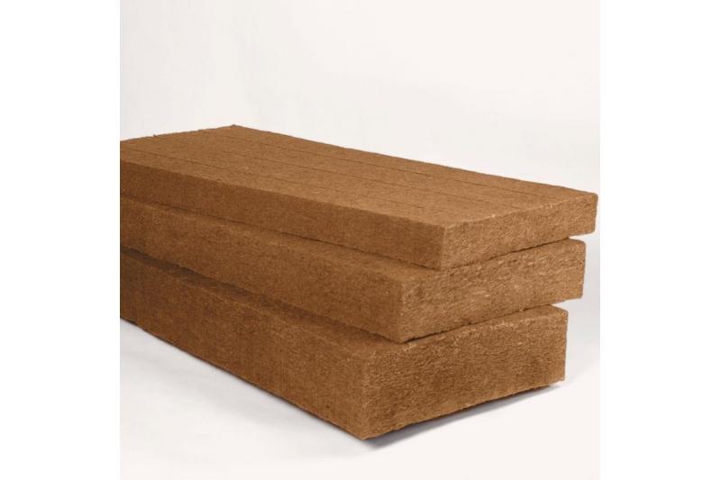 steicoflex 038 panneau de laine de bois flexible isolant. Black Bedroom Furniture Sets. Home Design Ideas