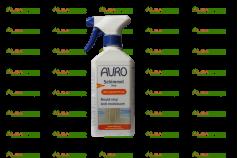 Anti-moisissure AURO N° 413