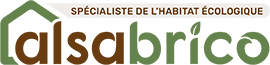 Logo Alsabrico